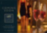 Saint James Swansea Life Advert(A3)PR.jp