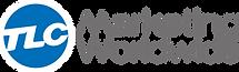 TLC_Marketing_Logo_No_Date1.png