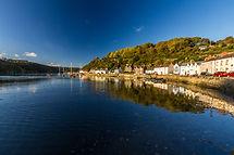 North Pembrokeshire