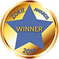 Zokit Awards Winner 2019 (GDPR).png