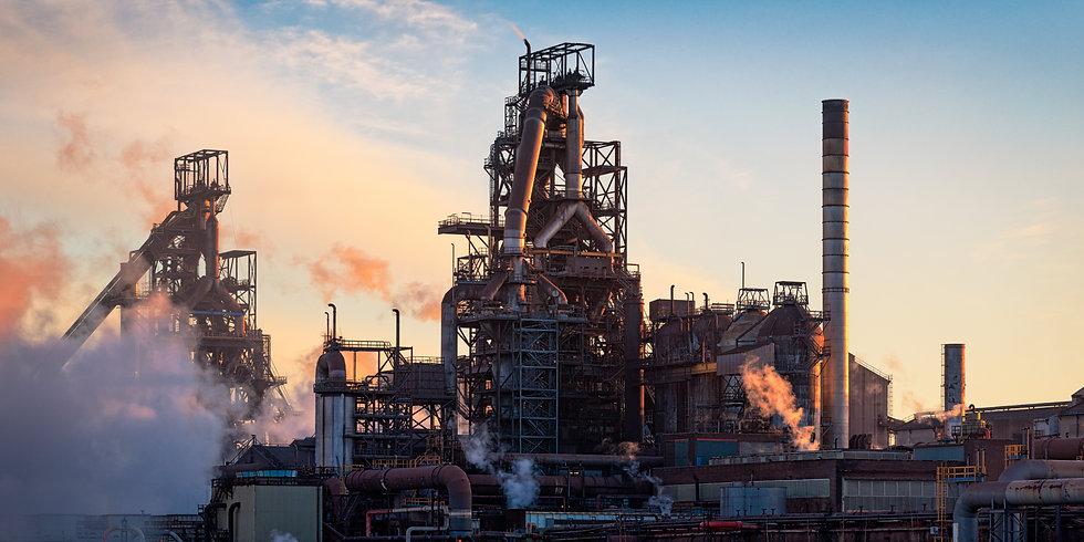 Steel Works Image 2.jpg