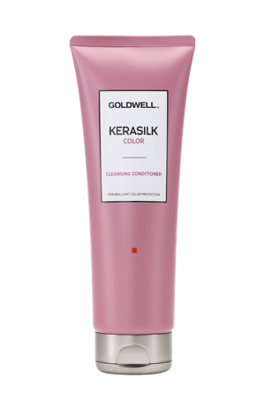 Kerasilk Color Cleansing Conditioner 250ml