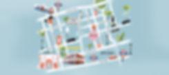 British Aestetics illustration map.jpg
