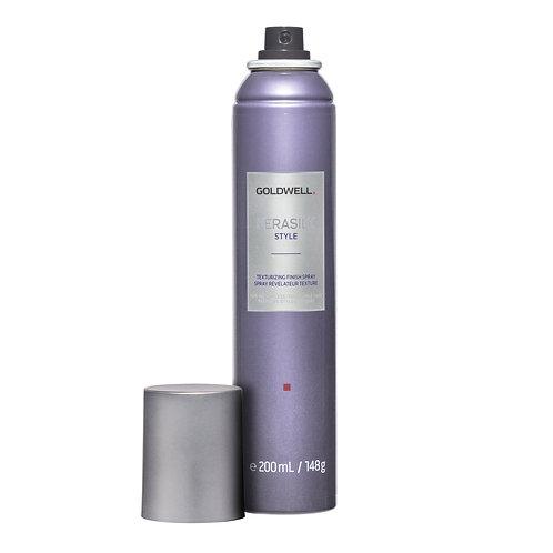 Kerasilk Style Texturising Finish Spray 200ml