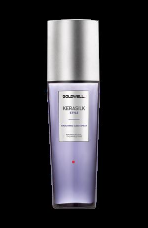 Kerasilk Style Smoothing Sleek Spray 75ml
