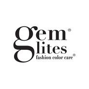 Gem Lites Logo-2 RGB.jpg