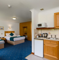 rooms_0341 (1).jpg
