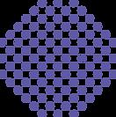 Shape 1-01.png