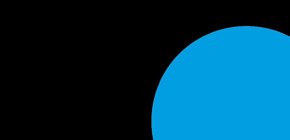 Circle Banner - Candidates.png