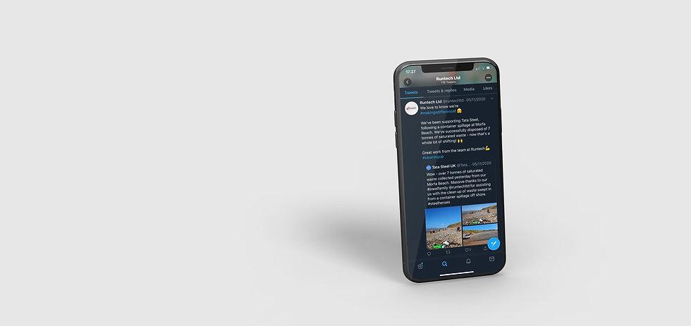 iPhone X Mockup V1 copy.jpg