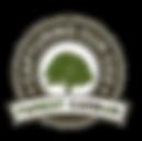 Forest_Carbon_Capture_Logo copy.png
