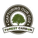 Forest_Carbon_Capture_Logo copy.png