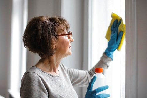 Week 2 – Home Cleaning Tips from JDK Cleaning