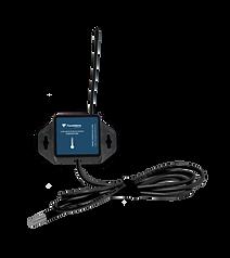 Monnit-Unbranded-CC-Temp-Probe-Sensor.pn