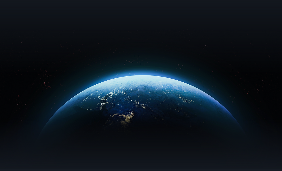 Globe Footer-01.png