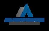 Atlantic Service Co. Logo QPS [SP]-1.png