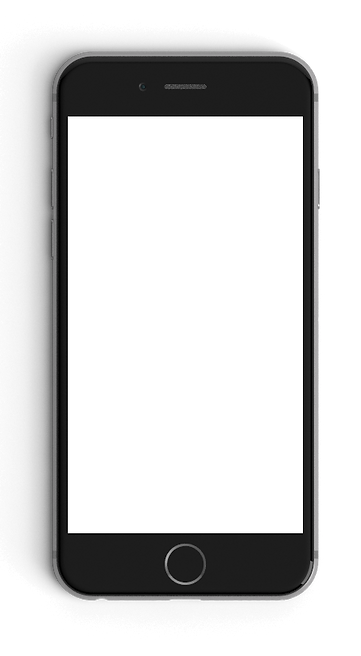 iPhone6-Gray-Front2.png
