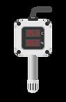 Sensor Vector.png
