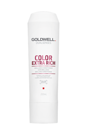 Goldwell Dualsenses Color Extra Rich Brilliance Conditioner 200ml