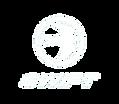 Swift logo White.png