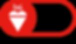 BSI-Assurance-Mark-ISO-9001-2015-Red_Reg