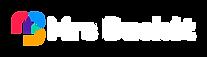 MB_Logo_Reverse_RGB.png