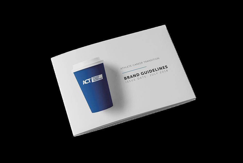 01_Horizontal Tri-Fold A5 Brochure_first