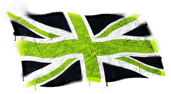 GBA Flag-01.png