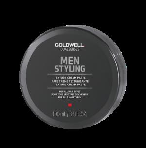 Goldwell Dualsenses Mens Texture Cream Paste 100ml