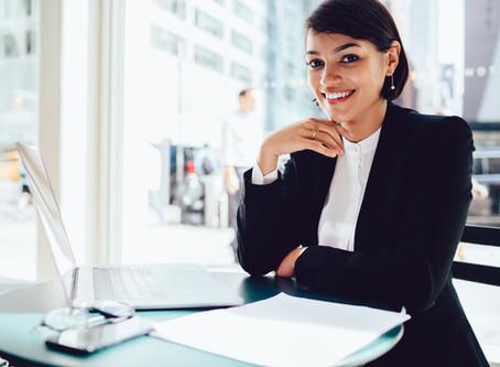 Apprenticeships - Off the job training