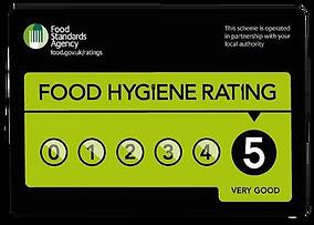 Food Hygiene Cert.png