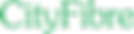 CF-logo-New-Green.png