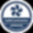 Seal Colour Alcumus SafeContractor.png