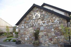 oldwalls-gower