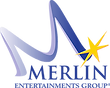 merlin-coloured-logo.png