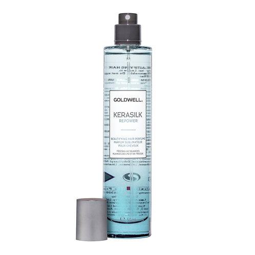 Kerasilk Repower Beautifying Hair Perfume 50ml
