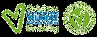 Velindre logo.png