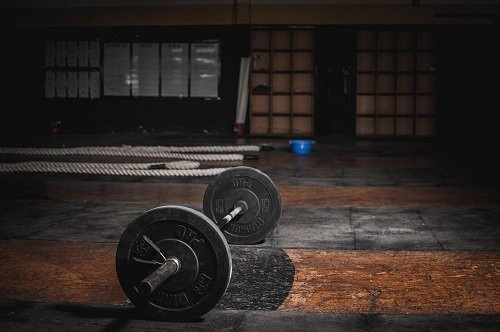 Cleaning Guidelines for Gyms & Fitness Centres