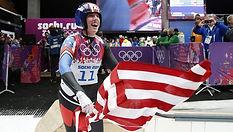 1392140855000-USP-Olympics-Luge-Women-s-