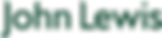 2000px-John_Lewis_Logo.svg-2.png