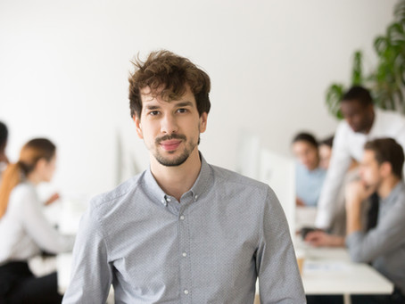The benefits of apprenticeships to an organisation