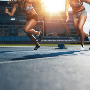 How sports and performance psychology can enhance athlete career transition.