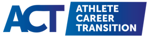 ACT Logo - Full [Colour].png