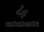 RGB_GEN_Logo-Stacked-Black-300x222.png