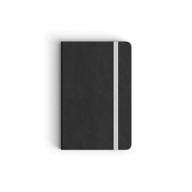 Moleskin-Medium1.png