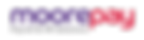 Moorepay_logo_master-1.png