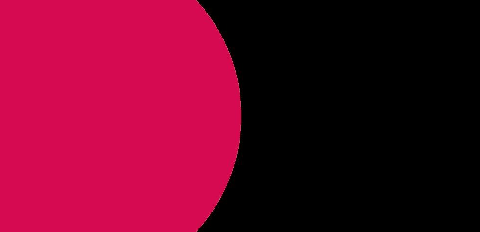Circle Banner - Home.png