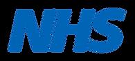 Symbol-NHS.png