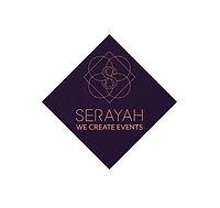 Serayah Events.jpg