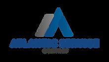 Atlantic Service Co. Logo.png